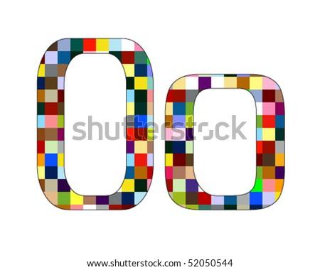 stock-vector-font-set-letter-o-isolated-on-white-52050544.jpg