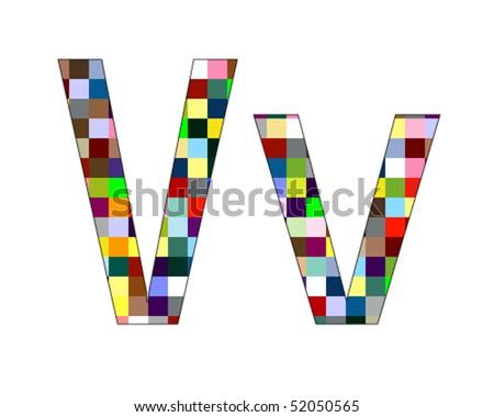 stock-vector-font-set-letter-v-isolated-on-white-52050565.jpg