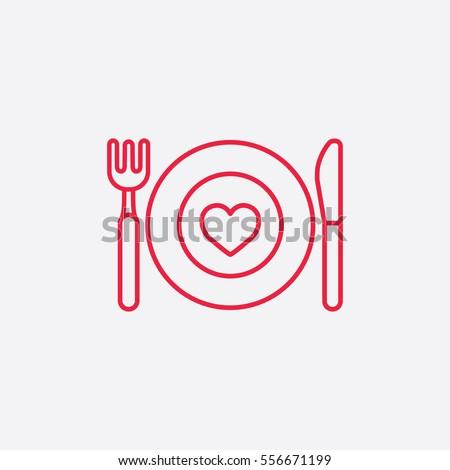 food dinning kitchen menu