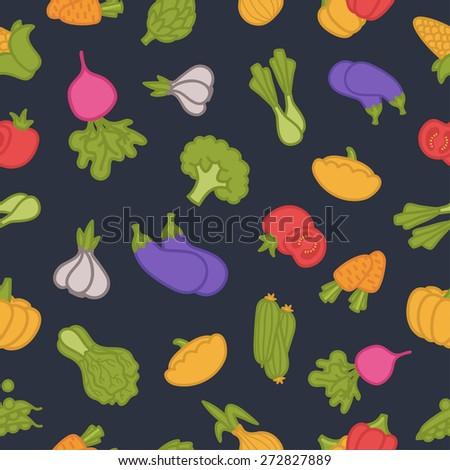 Food pattern #272827889