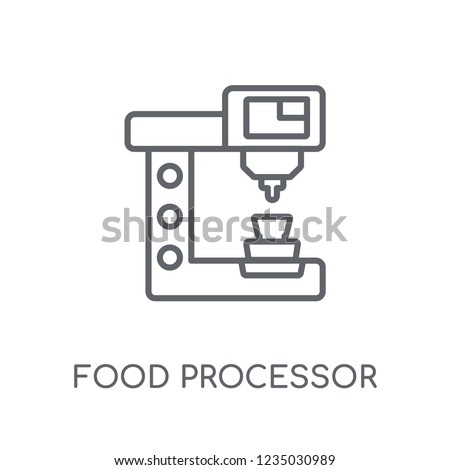 Kitchenaid Vector Free Download Free Vector Download 1 Free Vector