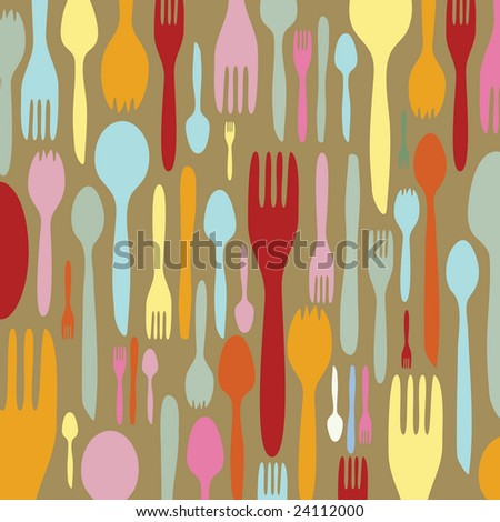 download its about Funny Pictures Auto Food Flag Pilation Countries pic