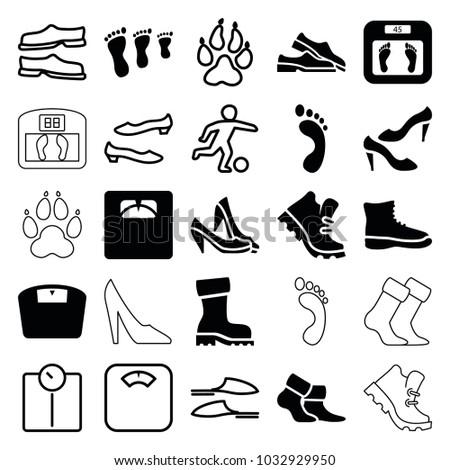 Iconswebsitecom Icons Website Search Icons Icon Set Web Icons