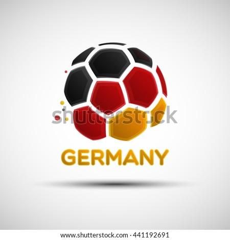 football championship banner
