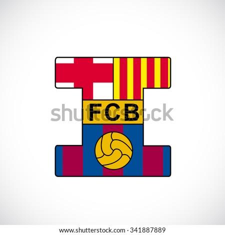 football club barcelona