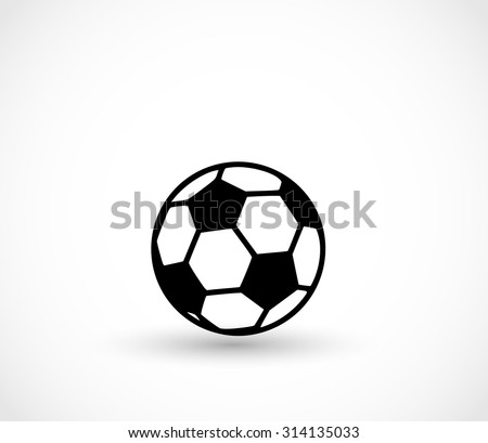 Football Icons Download Free Vector Art Stock Graphics Images