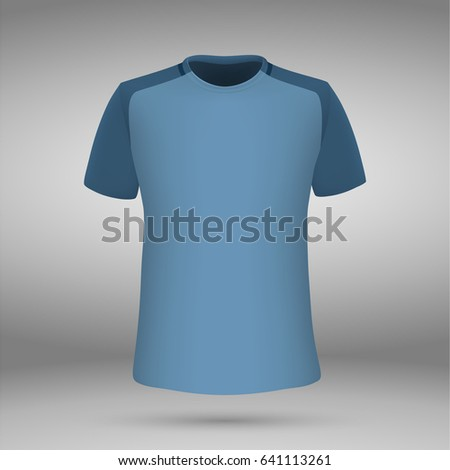 football kit of manchester city