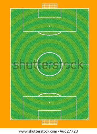 stock-vector-football-pitch-mown-circle-46627723.jpg