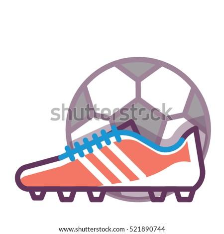 football tools