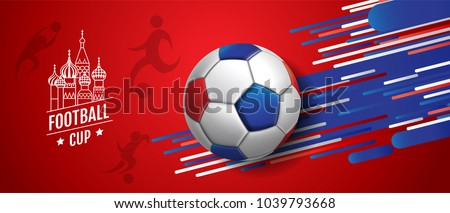 stock-vector-football-tournament-soccer-cup-design-background-template-vector-illustration