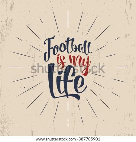 Download Welcome In My Life Wallpaper 240x320 | Wallpoper ...