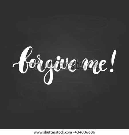 download forgive me wallpaper 240x320 wallpoper 99531