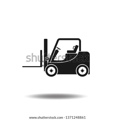 Heavy lifting Newest Royalty-Free Vectors | Imageric com