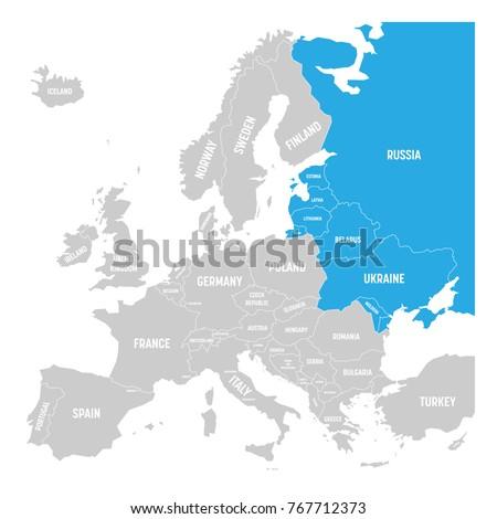 former union of soviet