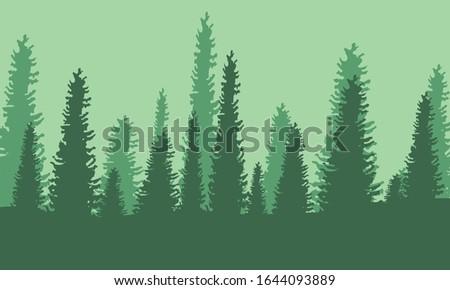 forrest green 5 background