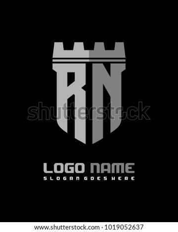 fortress shield initial r n