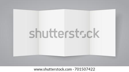 brochure background ez canvas