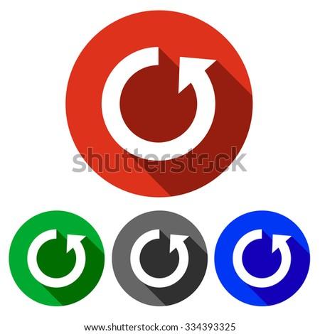 download Bez państwa: demokracja uczestnicząca w działaniu 2007