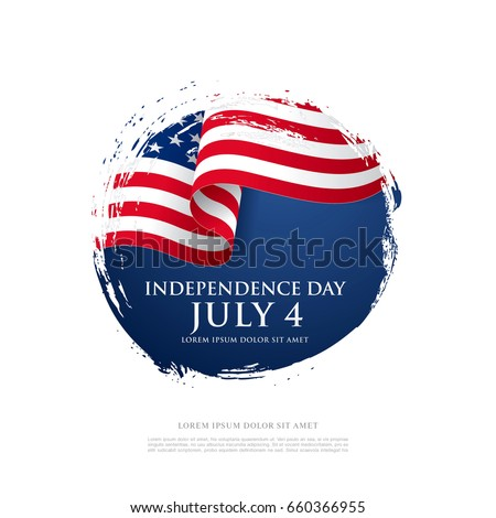 fourth of july independence day....