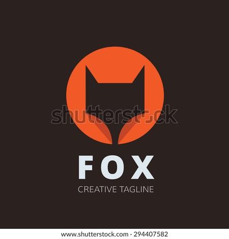 Fox 5 NY New York News Breaking News weather sports