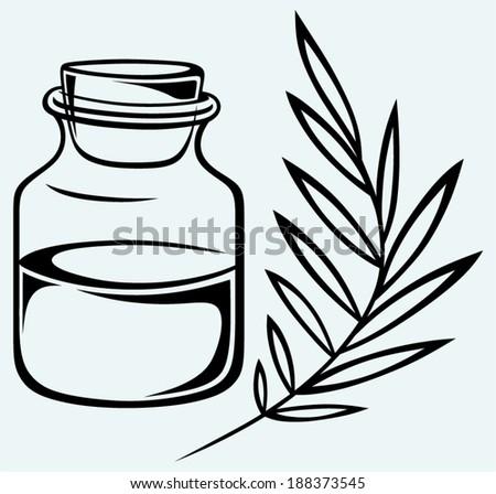 free essential oils icon download free vector art stock graphics rh vecteezy com Wellness Clip Art Relax Clip Art