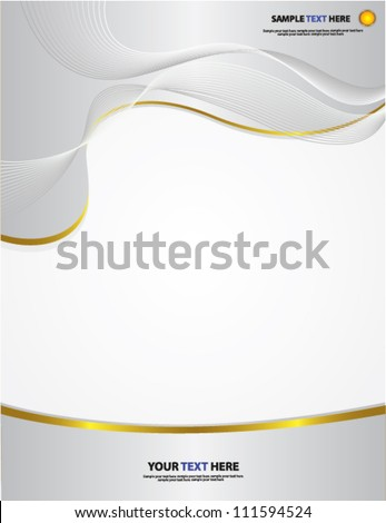 Frame for text,Vector