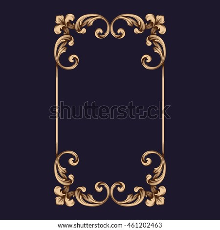 Frame. Frame border. Borders vector. Vintage frame vector. Vintage frame. Picture frame vector. Border. Photo frame vector. Picture frame. Photo frame. Frame design.