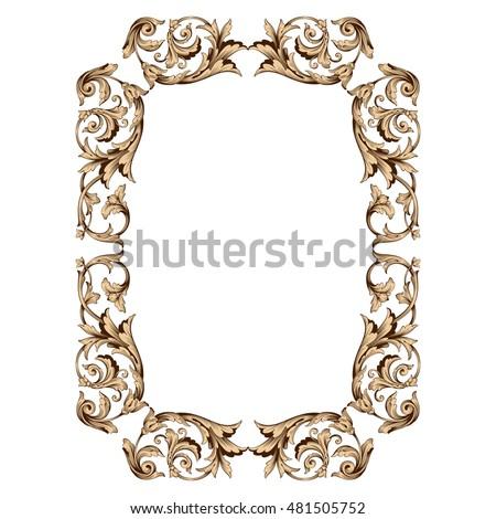 Frame, frame border, vintage border, modern border, borders vector, boarders, border design, grunge border, banner, pattern, certificate. Wedding border. Wedding ornament.