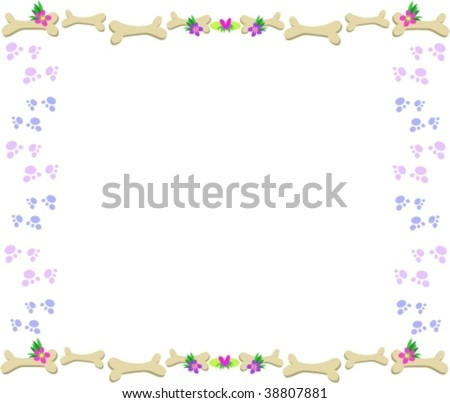 Images Of Flowers And Hearts. Flowers and Hearts Vector