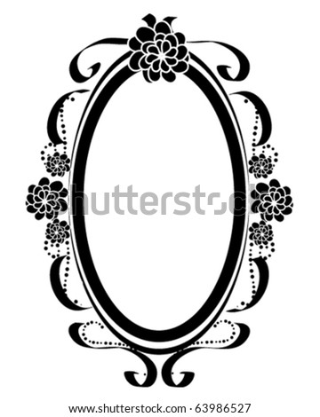 Stock Vector Frame Silhouette together with Details Zu Karlsson Design Wanduhr Diy Diamonds Strass Diamanten additionally P 14669 Floor Supported Rail System 24 L X 10 W 10 Underclearance 850 Lbs Cap besides Refrigerator repair chapter 4 in addition  on smooth objects designs
