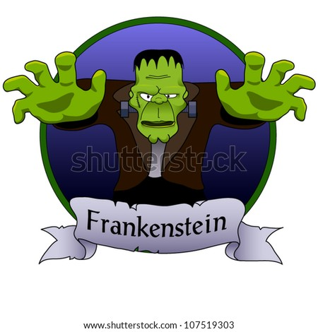 frankenstein monster wallpaper 1920x1080 - photo #34