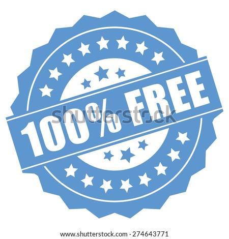 Free icon Stock photo ©