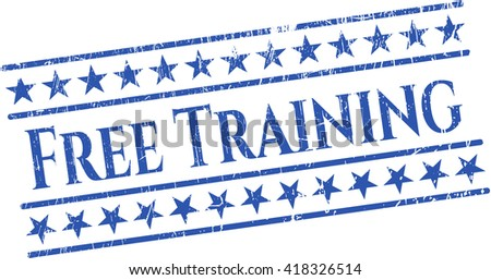 Free Training rubber seal