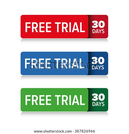 Cialis free 30 day trial coupon