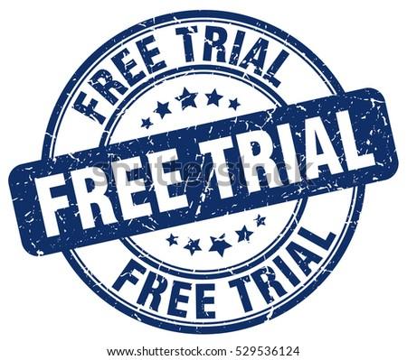 free trial vector badges download free vector art stock graphics
