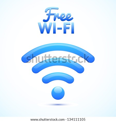 free wifi ison isolated