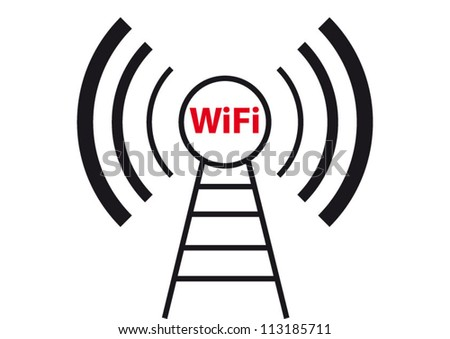 Wireless Microphone Wiring Diagram on wifi wiring diagram