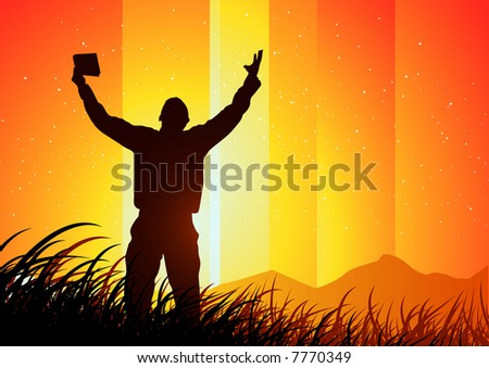 freedom and Spirituality