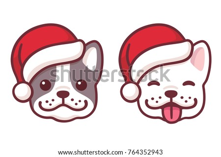 cartoon dog and accessories download free vector art stock