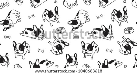 Dogs 58 Free Vectors To Download Freevectors