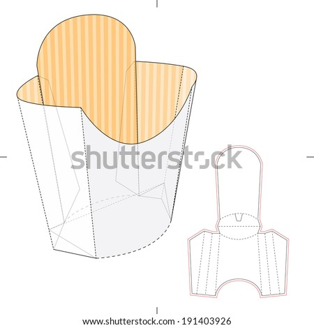 Blank box layout free vector download (7,028 Free vector) for ...