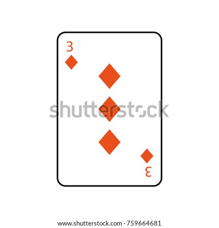 french playing cards related