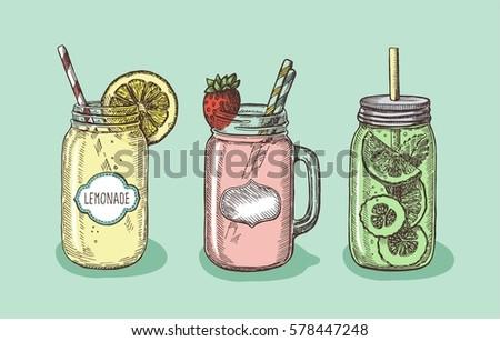 fresh natural healthy delicious