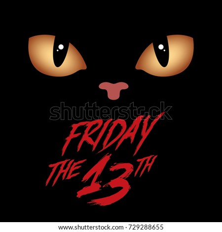 friday the 13th with horrible