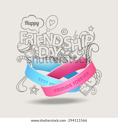 friendship bands with text best