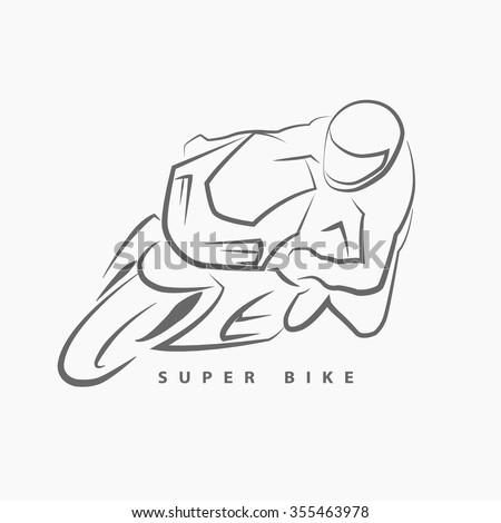 Bike Engine Diagram