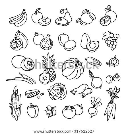 Avocado Fruits 121713 on Avocado Benefits Of Fruit