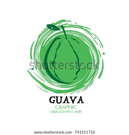 malunggay and guava decoction as antifungal essay Guava leaves extract for skin infections guava leaves extract definition of terms astringent- antiseptic properties decoction- infusion of fresh leaves used.