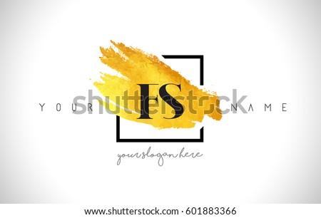 download muy fs wallpaper 2304x1728 wallpoper 350486