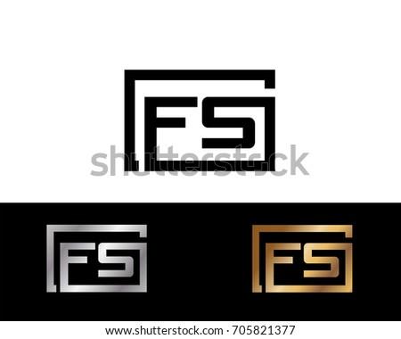 download fs wallpaper 1280x800 wallpoper 245889